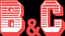 B&C — VERPACKUNGSSYSTEME